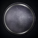 Abstract metallic background Stock Images