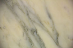 Abstract milky marble for background Stock Photography