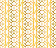 Abstract minimal pattern background. Royalty Free Stock Photo