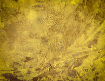 Abstract mixed media background or texture Stock Photo