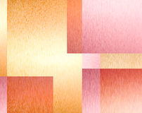 Abstract Modern Background Royalty Free Stock Image