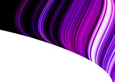 Abstract modern background Royalty Free Stock Images