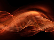 Abstract modern background Stock Photo