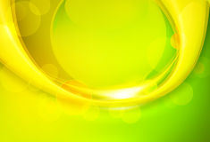 Abstract modern background Royalty Free Stock Photo