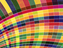 Abstract modern background Stock Images