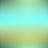 Abstract modern background. Modern bright background. Beautiful vector design Stock Photos
