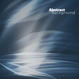 Abstract modern background Royalty Free Stock Photography