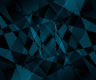 Abstract Modern background stock photography