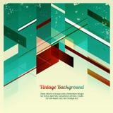 Abstract Modern Background Vector Stock Photos