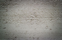 Abstract modern concrete wall texture background Stock Images