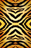 Abstract modern fabric texture Stock Image