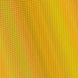 Abstract modern gradient grid background - graphic design from curved angular lines. Abstract modern gradient grid background - vector graphic design from curved vector illustration