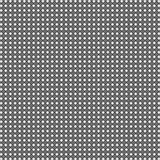 Abstract, modern texture for objects. Basic black and white colors.