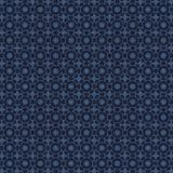Abstract, modern texture for objects. Basic blue and gray colors.