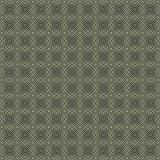 Abstract, modern texture for objects. Basic gray and green colors.