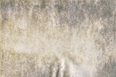 Abstract moldy paper background Royalty Free Stock Photo