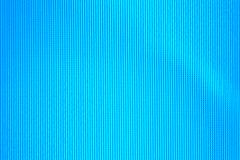 Abstract monitor led screen texture background. Blue abstract monitor led screen texture background Stock Photos