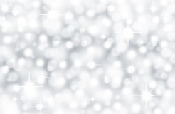Abstract monochrome background Royalty Free Stock Image
