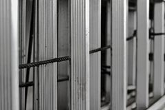 Rungs Royalty Free Stock Images