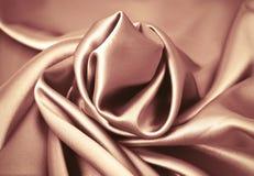 Abstract mooi stoffenmateriaal Stock Fotografie