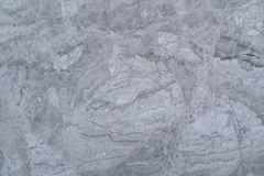 Abstract mortar wall texture. Or background Royalty Free Stock Photography