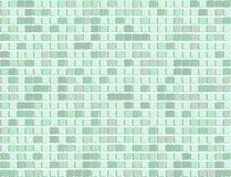 Abstract mosaic Stock Image
