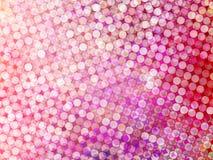 Abstract mosaic,  Royalty Free Stock Photography