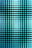 Abstract mosaic background Stock Photography