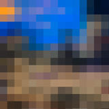 Abstract  mosaic background Royalty Free Stock Images