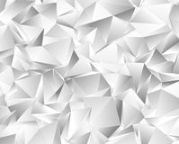 Mosaic abstract background Stock Images