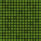 Abstract Mosaic background. For your business Royalty Free Stock Photography