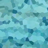 Abstract Mosaic Pattern, Pattern Mosaic Tiles Texture Stock Photos
