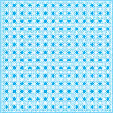 Abstract mosaic tiles lines background Stock Images