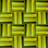 Abstract mosaic wallpaper background Stock Images