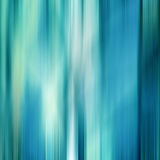 Abstract motion background. Abstract motion blue background Stock Photography