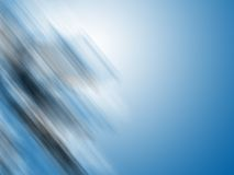 Abstract Motion background Royalty Free Stock Images