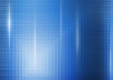 Abstract motion background. Abstract blue line motion background vector illustration