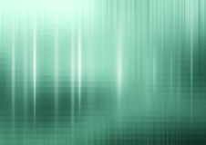 Abstract motion background Royalty Free Stock Photos
