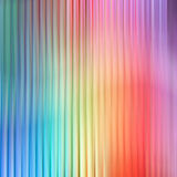 Abstract motion background Stock Image