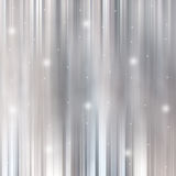 Abstract motion background. Gray abstract motion background for background Royalty Free Stock Images