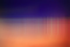 Abstract motion background multicolored gradient Stock Photos