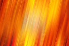Abstract motion blur background Royalty Free Stock Images