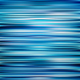 Abstract motion blur background vector illustration Stock Photo