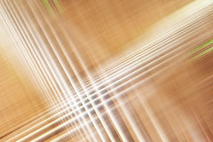 Abstract. Motion blurred background. Brown Royalty Free Stock Images