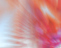 Abstract motion blurred background or texture Royalty Free Stock Photo