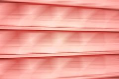 Abstract motion blurred background royalty free stock image