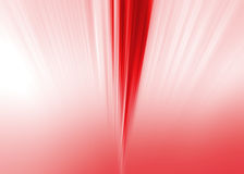 Abstract motion blurred high tech background Stock Images