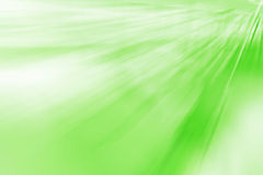 Abstract motion blurred high tech background Royalty Free Stock Images