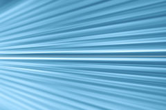 Abstract motion blurred high tech background Royalty Free Stock Photos