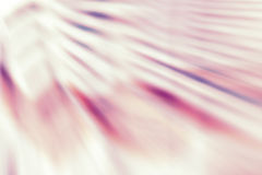 Abstract motion blurred high tech background Royalty Free Stock Photography